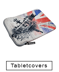 Tabletcovers